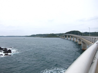 20100528_角島12