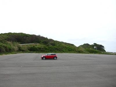 20100528_角島13