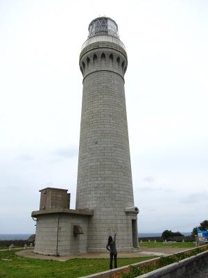 20100528_角島17