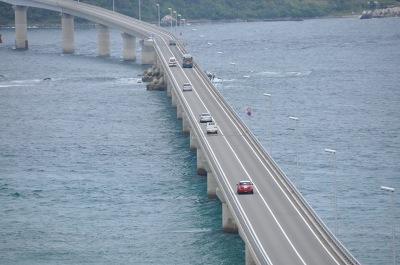 20100528_角島25