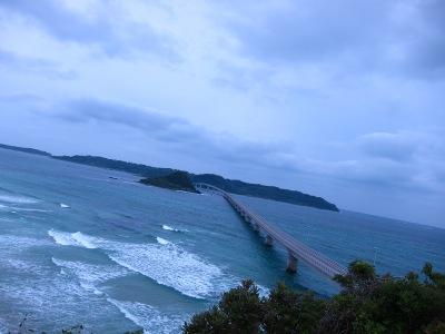 20100528_角島3