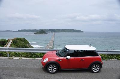 20100528_角島4