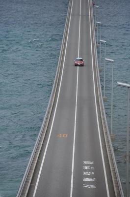 20100528_角島6