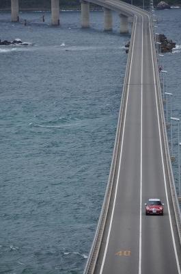 20100528_角島7