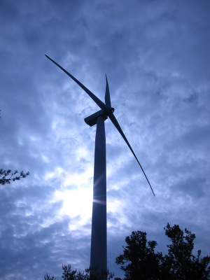 20100528_風車1