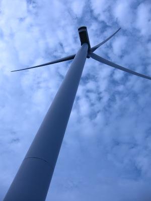 20100528_風車2