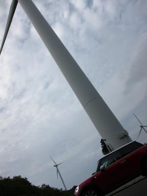 20100528_風車3