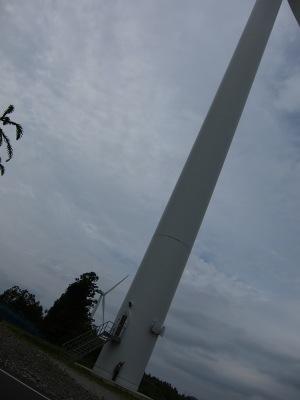 20100528_風車4