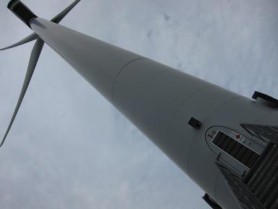 20100528_風車5