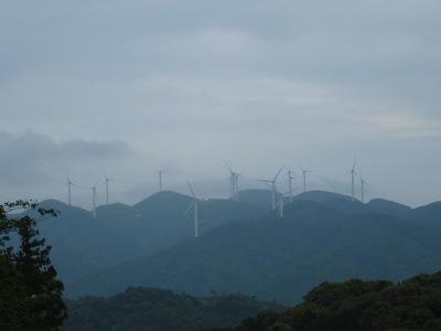 20100528_風車6