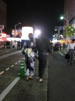 20100604_とうかさん8