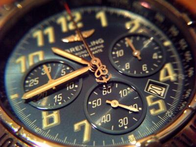 20100610_時計の表-vm