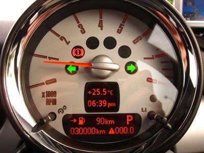 20100611_MINI-30000