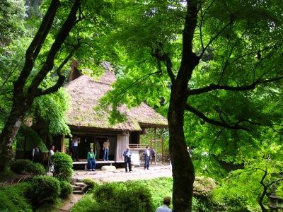 20100613_吉水亭4