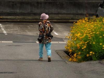 20100613_カメラ女子