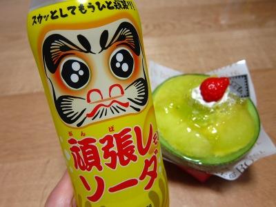 20100613_頑張レモンソーダ
