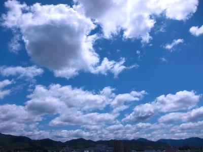 20100616_青空2