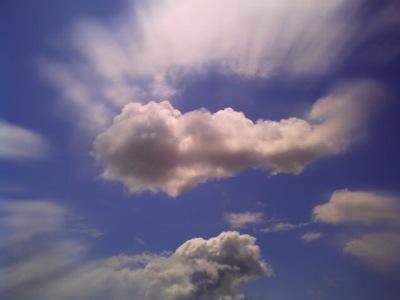 20100616_青空3-vs