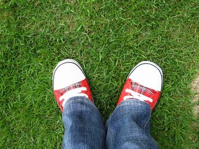 20100619_長靴