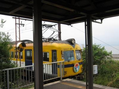20100623_松江VP一畑電車