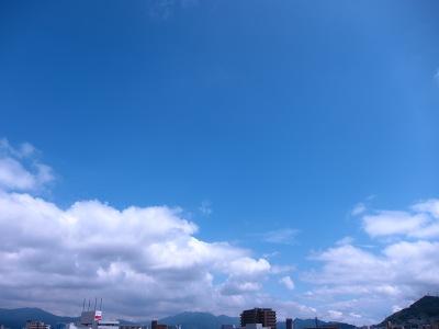 20100712_青空