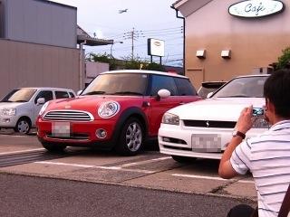 20100717_ぷちおふ2