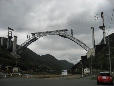 20100724_空港大橋2008