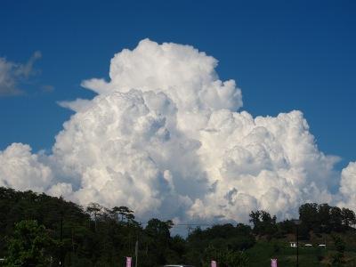 20100724_入道雲