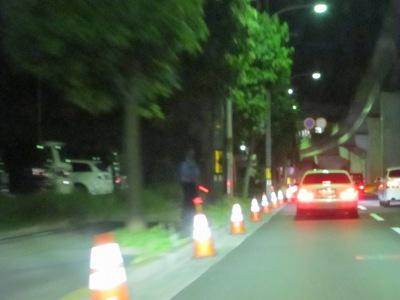 20100724_交通規制