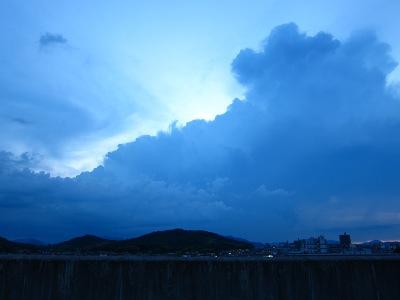 20100724_雷雲