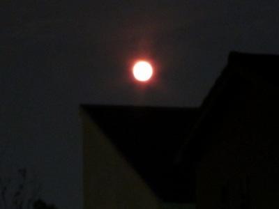 20100726_満月
