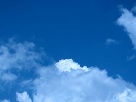 20100809_8月6日の空