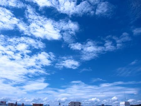 20100810_空