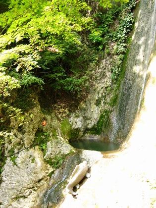 20100815_絹掛の滝3