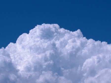 20100817_青空と入道雲3