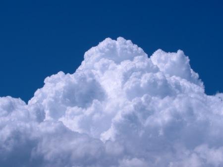 20100817_青空と入道雲4