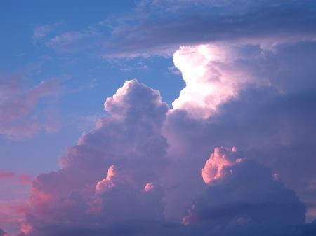 20100818_空と雲2