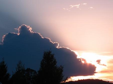 20100818_空と雲3