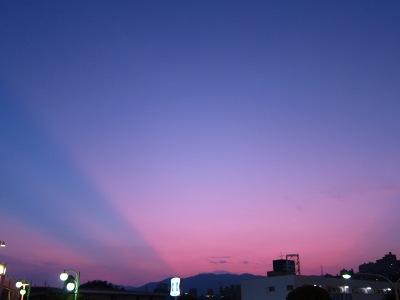 20100821_夕空2