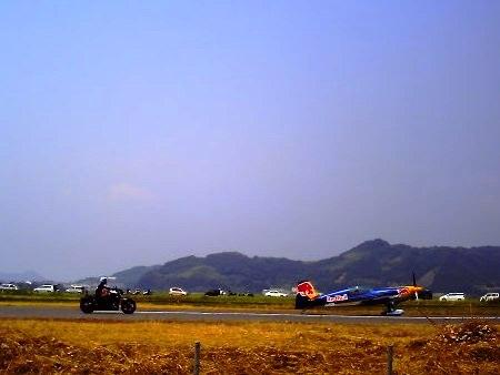 20100822_ひまわりカーニバル10-v
