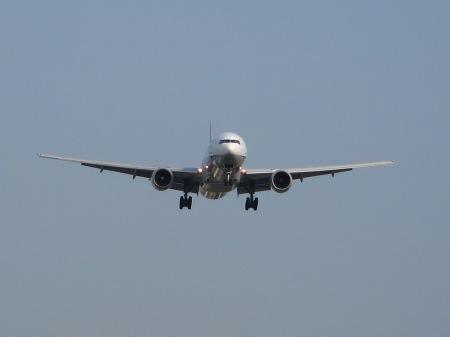 20100801_飛行機の下2