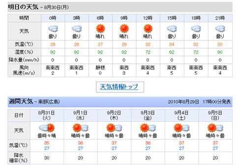 20100829_天気予報1