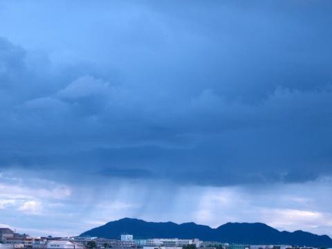 20100829_怪しい雲
