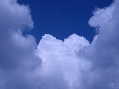20100827_もりもり雲