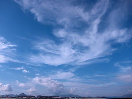 20100831_空1