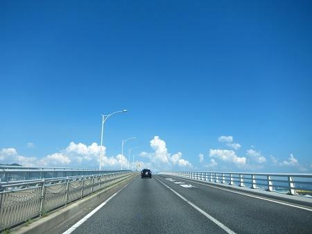 20100904_空へ向かう橋
