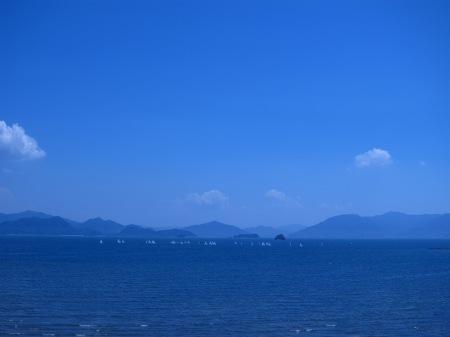 20100904_瀬戸内海