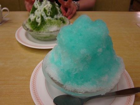 20100904_かき氷ラムネ味