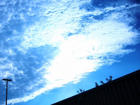 20100909_輝く雲