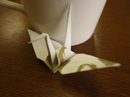 20100912_折り鶴